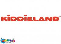 Kiddieland