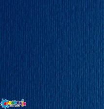 Папір для дизайну ROSA Elle Erre А3 (29,7*42см) №13 azzurro 220г/м2, синій дві текстури Fabriano