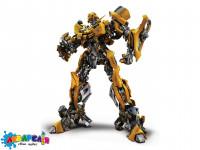Трансформери, роботи