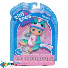 TINY Toes 56083T Інтерактивна лялька  - ЛУНА ЄДИНОРІГ