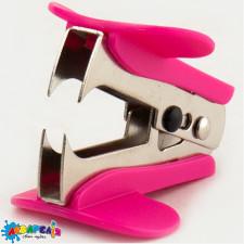 Дестеплер з замком 5550-А рожевий