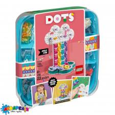 """Конструктор LEGO DOTS """"Веселка"""" арт.41905"""