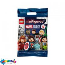 Конструктор LEGO Minifigures Marvel Studios арт.71031
