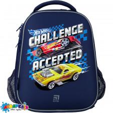 Набір рюкзак + пенал + сумка для взуття Kite 531 HW