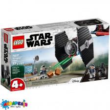 """Конструктор LEGO Star Wars """"Винищувач СІД"""" арт.75237"""