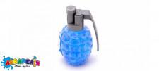 Водяні кулі YT-8809 800 шт арт.8809