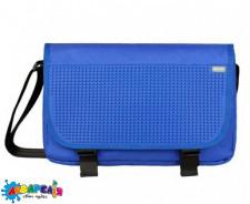 Сумка Upixel Point Breaker - Синяя