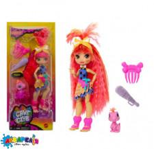 CAVE CLUB Лялька Емберлі GNL83