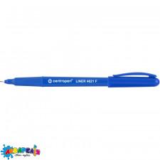 Лінер 4621 F ergoline 0.3 мм синій