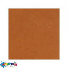Набір Фетр жорсткий коричневий 21*30 см (10л)