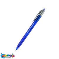 Ручки UNIMAX