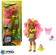 CAVE CLUB Лялька Фернесса GNL85