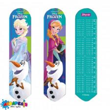 """Закладка 2D """"Frozen"""""""