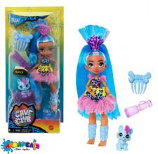CAVE CLUB Лялька Телла GNL86