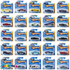 Hot Wheels Автомобіль базовий арт.5785