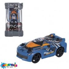 RACE TINR YW253102 Автомобіль Blue
