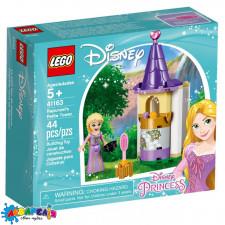 "Конструктор LEGO Disney ""Маленька вежа Рапунцель"" арт.41163"