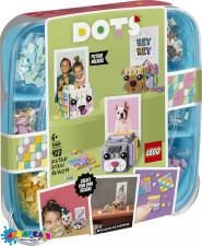"""Конструктор LEGO DOTS """"Тварини"""" арт.41904"""