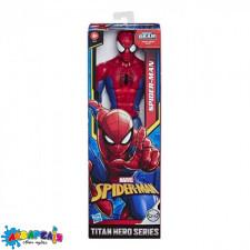 HASBRO E73335L0 Spider-Man Людина-павук Titan
