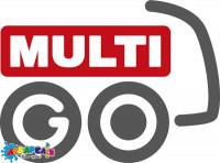 Multi Go