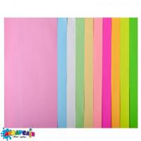 Картон і кольоровий папір