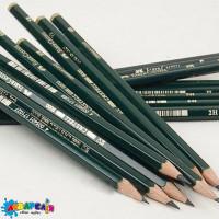 Інші олівці