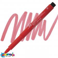 Ручка  РІТТ світла герань (121) 167421