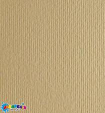 Папір для дизайну ROSA Elle Erre А3 (29,7*42см) №01 panna 220г/м2, бежевий дві текстури Fabriano