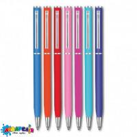 Інші ручки