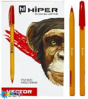 Ручки Hiper